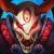 NightMareYT's avatar