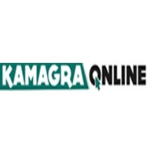 kamagraonline's picture
