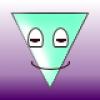 Аватар для Waiver
