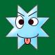 Avatar for sandman29