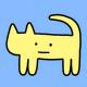 carlp's avatar
