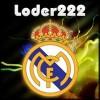 Typy By 24Na7 - ostatni post przez Loder222