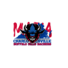 VA: Charlottesville Buffalo Bills Backers - last post by Charlottesville Bills Fan