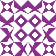 35d0e54c5a6336fae7b7ec9f6db4216e?s=180&d=identicon