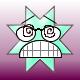 p-0''0-h the cat (ES)'s Avatar (by Gravatar)