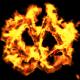 Nirvan's avatar