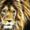 Ecommerce Cart Links - last post by Kingdombuilder