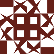 35d818392493c401cb743f0c0334efa1?s=180&d=identicon