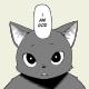 CatmanIX's avatar