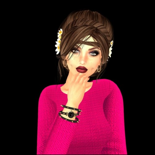 purpleprimrose profile picture