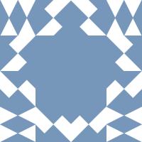 Group logo of Aa