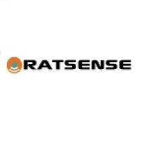 ratsense's picture