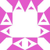 chriscode