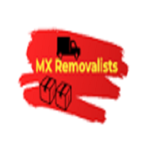mxremovalists's picture