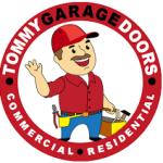 TommysGarage