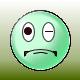 Аватар пользователя Ри