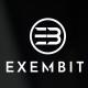 [exembit]