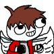 TacoExplosivo32's avatar