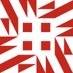 crestor united kingdom
