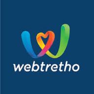 webtrethodotcom