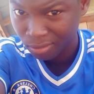 Praise Abefe