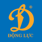 Profile picture of Donglucshop