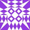 Το avatar του χρήστη Μαριον