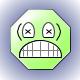 coding.hello's Avatar (by Gravatar)