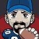 deL1GHT's avatar