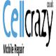 cellcrazy0