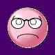 аватар: anofprol5