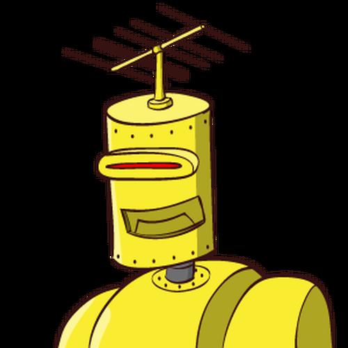 bunjyman profile picture