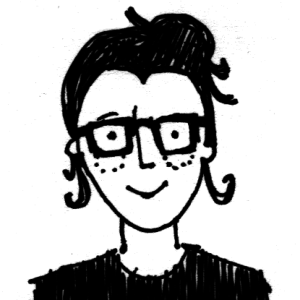 Profile picture for Eva-Lotta Lamm