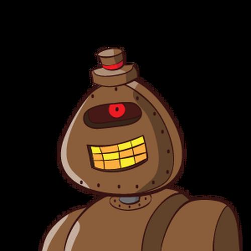 jhondup profile picture