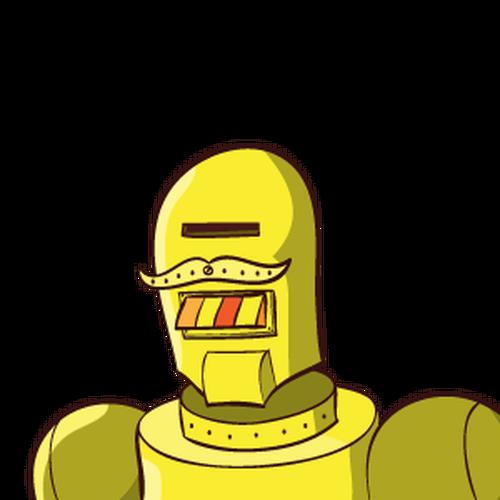DavorZaes profile picture