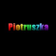 piotruszka
