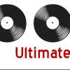 Streaming (Deezer + Spotify) - dernier message par Ultimate