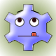 google's Avatar (by Gravatar)