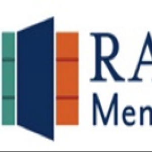 Profile picture for Radnor Memorial Library