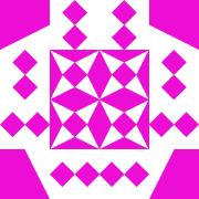 365bcb68274e5d5a64b4b7fbbad4ba49?s=180&d=identicon