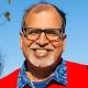 Profile picture of Yogesh Chandra Goyal