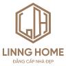 linghome2018