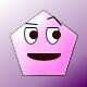 Аватар для domoseddub