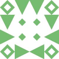 Group logo of Decor