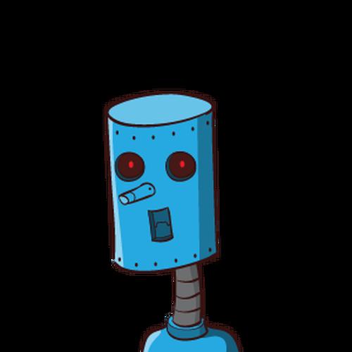 Inventor profile picture