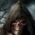 H3LLK3PPR's avatar
