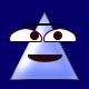 Portret użytkownika mateusz119955