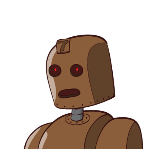 Chernobuk profile picture