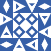Το avatar του χρήστη E_KATSARA