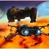 Flysky I6 Non Reconnue Sur 220S - dernier message par speedfire